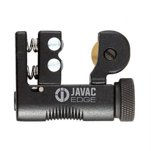 "Javac EDGE Mini Air Con & Refrigeration Pipe Cutter 1/8"" – 5/8"""
